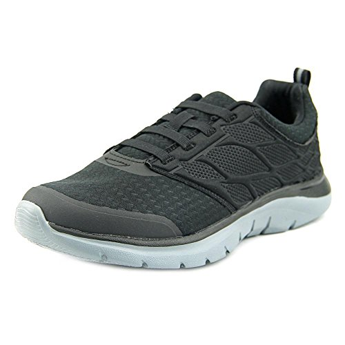 easy-spirit-megabite-donna-us-9-nero-scarpe-ginnastica