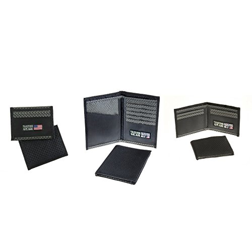 viator-gear-rfid-armor-wallet-set-made-in-the-usa-bond