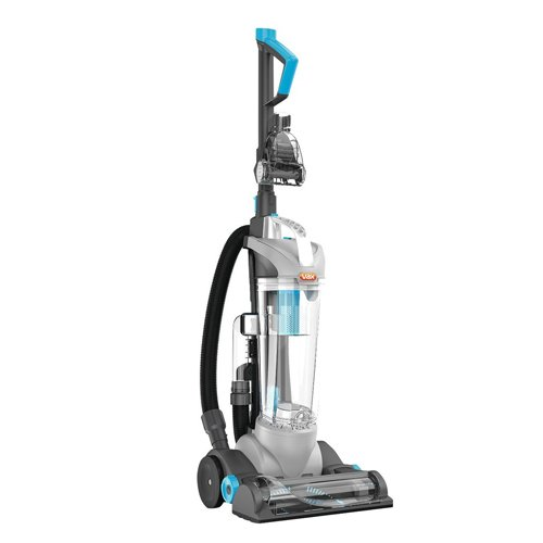 best price vax u86 pm p performance floor 2 floor pet bagless rh sites google com Kenmore Canister Vacuum Cleaners Sale General Electric Vacuum Cleaners