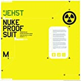 Nuke Proof Suit