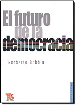download democracy promotion by functional
