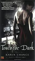 Touch the Dark (Cassandra Palmer, Book 1)