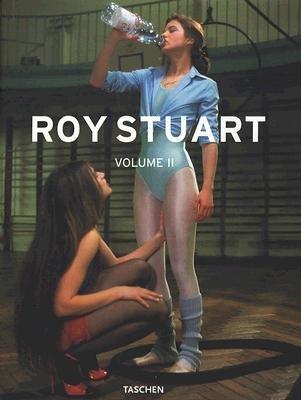 Roy Stuart: Volume II