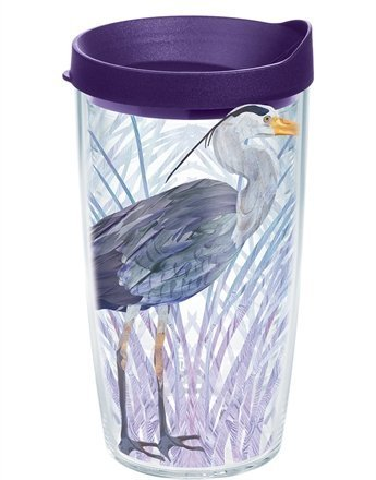 tervis-herron-wrap-tumbler-with-purple-lid-16-ounce-by-tervis-tumbler-company