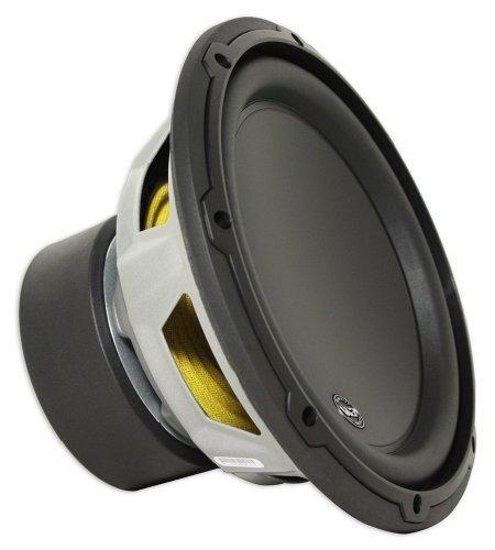 Jl Audio 10W3V3-2 10-Inch 300 Watt Rms Subwoofer