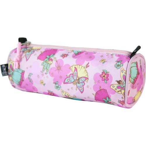 childrens-trousse-wildkin-fees-multicolore