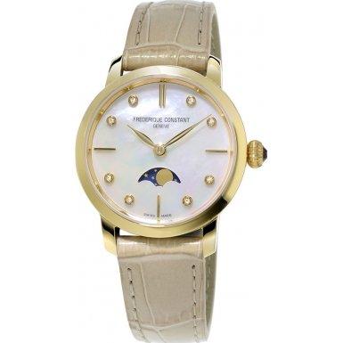 frederique-constant-fc-206mpwd1s5-montre-femme