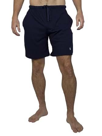 Ralph Lauren - Bas de pyjama -  Homme Bleu Bleu -  Bleu - Cruise Navy - Medium