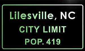41tuhaTWYRL._SX300_.jpglilesville town