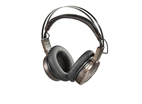 PENDULUMIC STANCE S1 Bluetooth Audiophile Kopfhörer