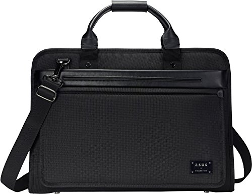 asus-midas-carry-bag-maletin-para-portatiles-de-hasta-16-color-negro