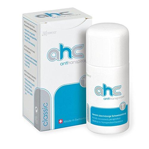 ahc-classic-antitranspirant-der-gunstige-klassiker-gegen-starkes-schwitzen-30-ml-tropfflasche-flussi