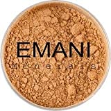 Emani Mineral Skin Radiance #919 Cool by Emani Minerals