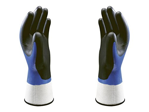 showa-377-size-9-xl-1-pair-of-fully-coated-nitrile-foam-grip-gloves