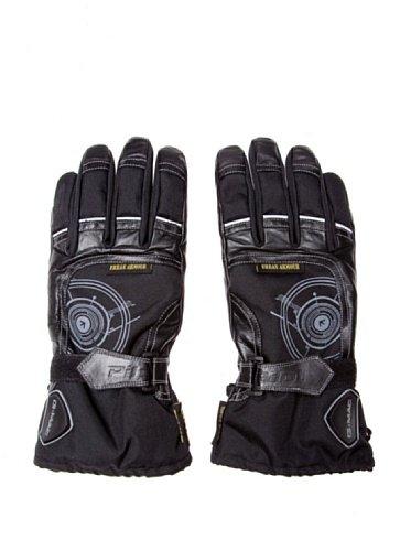 g-mac-guantes-pilot-negro-xl-eu-11