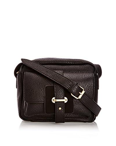 Louche Bags Bolso Cruzado Wandsworth Negro
