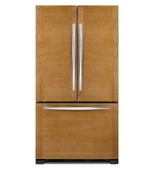 KitchenAid Architect Series II KFCO22EVBL 21.8 cu. ft