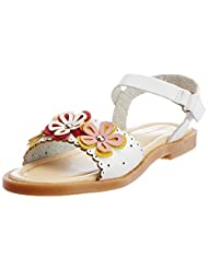Kittens Girl's Fashion Sandals