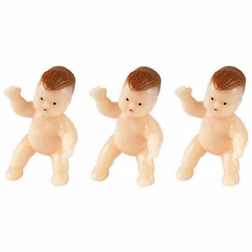 Newborn Baby 6pk - 1