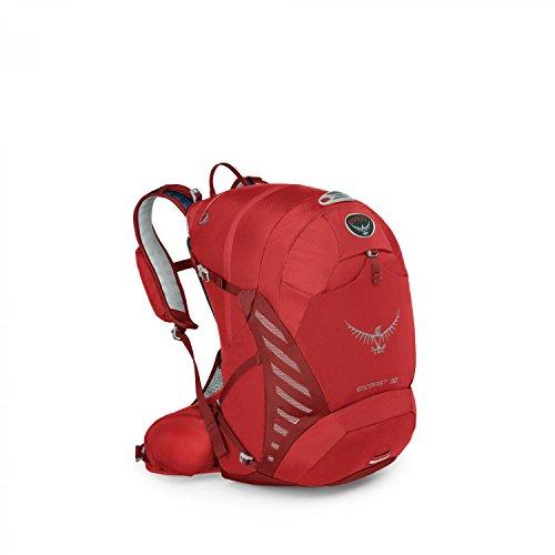 osprey-escapist-32-backpack-m-l-red-2016-rucksack-cycling