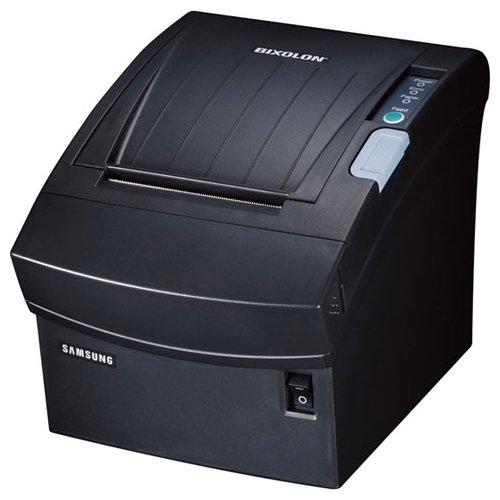 Desktop Printer Cutter front-1051068