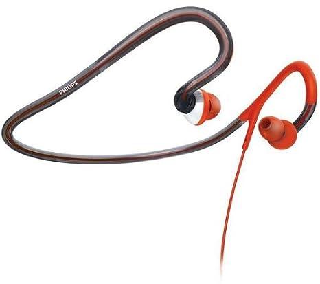 Philips Shq4000 10 Headphones Shq4000 10 Neckband Headphones