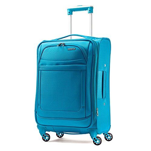 american-tourister-ilite-max-softside-spinner-21-light-blue