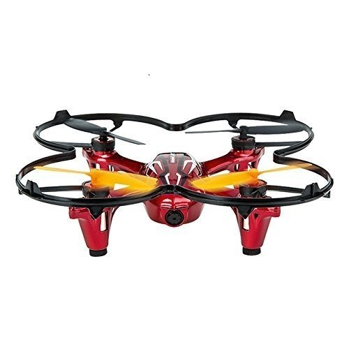 Carrera-370503003-RC-24-GHz-Quadrocopter-Video-One