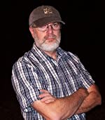 Stephen Mark Rainey