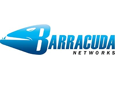 BARRACUDA NETWORKS Barracuda Networks Bfwx400a33 Barracuda Firewall X400 With 3 Year Eu