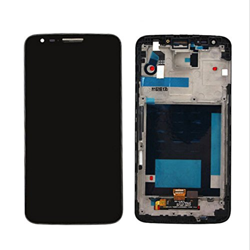 tonelon-replacement-black-lcd-display-touch-screen-digitizer-glass-assembly-frame-for-lg-g2-d802-ope