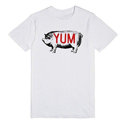 pig-yum-t-shirt-xlarge