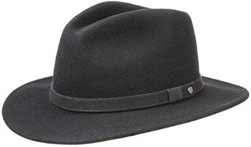 yutan-cappello-in-lana-stetson-cappello-di-feltro-cappelli-da-uomo-xl-60-61-nero
