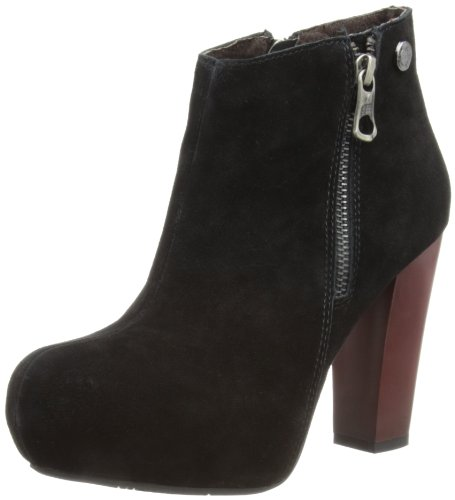 Replay Womens Maud Boots