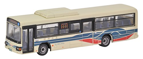 national-bus-jb033-coastal-bus-hino-blue-ribbon-ii-onestep-bus