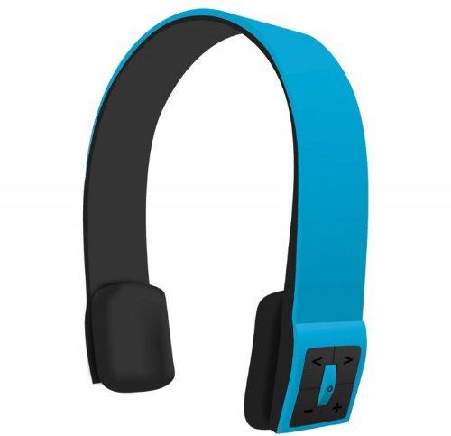 Bluetooth Headphones Uk