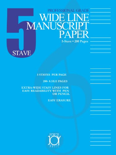 blank staff paper treble. sheet format Courses at item p price line music Lined+music+staff+paper