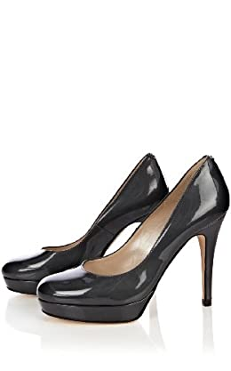 Platform Pump