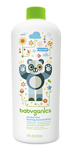 babyganics-alcohol-free-foaming-hand-sanitizer-refill-fragrance-free-16oz-bottle