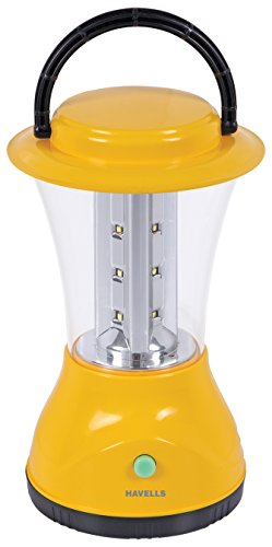 Havells-Lumina-LED-Lantern-Emergency-Light
