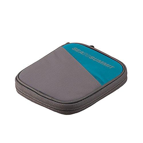 シートゥーサミット TL トラベルウォレット RFID S
