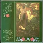 Sound the Deep Waters: Women's Romant...