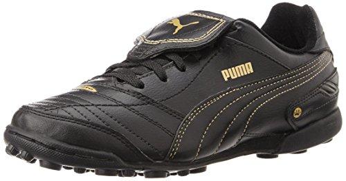 Puma Esito Finale TT Jr 102017 Unisex - Kinder Sportschuhe - Fußball