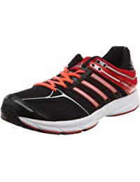 ADIDAS Adizero Mana 6 Men's Running Shoes