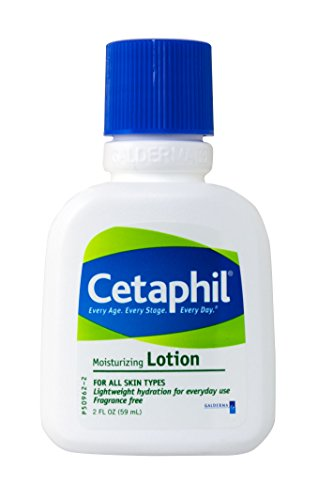 Cetaphil-Moisturizing-Lotion-V2