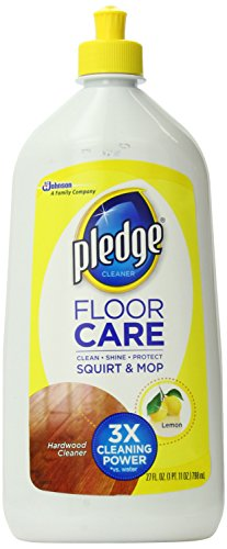 pledge-wood-floor-care-4-in1-citrus-scent-27-ounce-squirt-bottle-pack-of-6