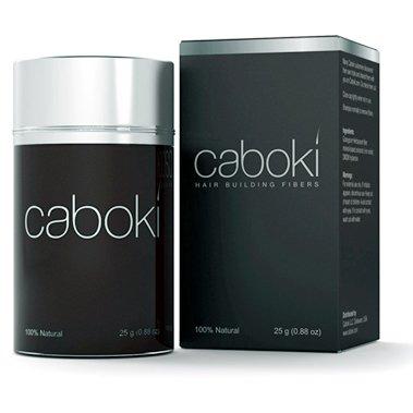 Caboki Hair Loss Concealer 25g Light Brown
