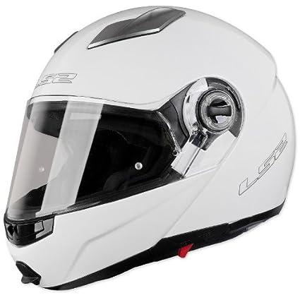 Cascos Moto Ls2 Moto Casco Ls2 Easy Casco