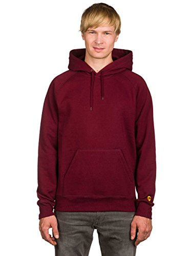 carhartt-wip-hooded-chase-sweat-a-capuche-s-chianti