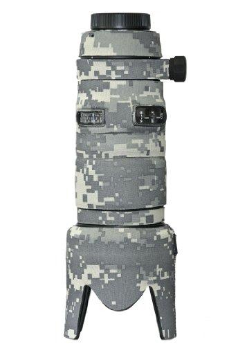 LensCoat LCS70200OSDC Sigma 70-200 2.8 DG OS Lens Cover (Digital Camo)